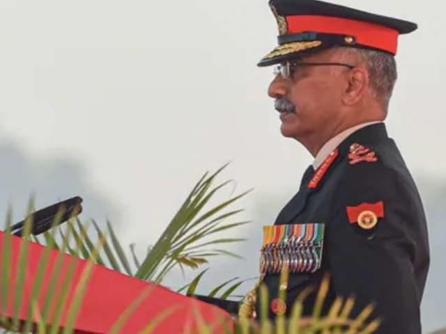 सेना के शीर्ष कमांडरों की आज होगी बैठक, पूर्वी लद्दाख समेत एलएसी पर सुरक्षा हालात का करेंगे आकलन