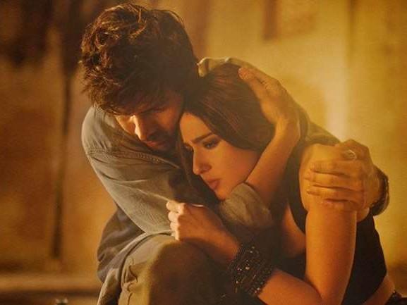 Love Aaj Kal Box Office Collection Day 3: वैलेंटाइन डे के बाद सुस्त पड़ी कार्तिक-सारा की लव आज कल, जानिए ओपनिंग वीकेंड की कमाई