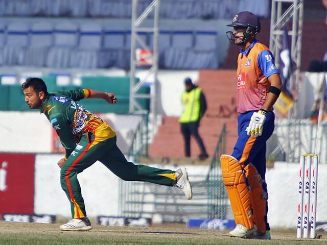 EPL: Chitwan Tigers, Kathmandu Kings secure wins