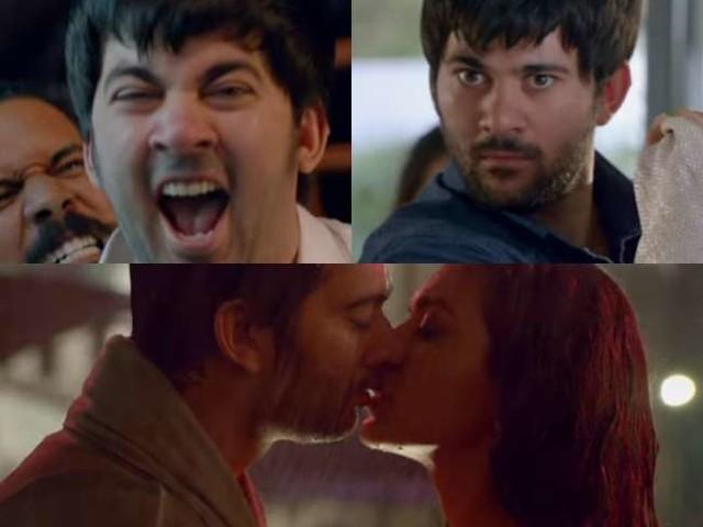 Pal Pal Dil Ke Paas Box Office Collection Day 6: करण देओल की डेब्यू फ़िल्म ने 6 दिनों में की बस इतनी कमाई