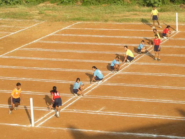 महाराष्ट्राच्या दोन्ही संघांची अंतिम फेरीत धडक