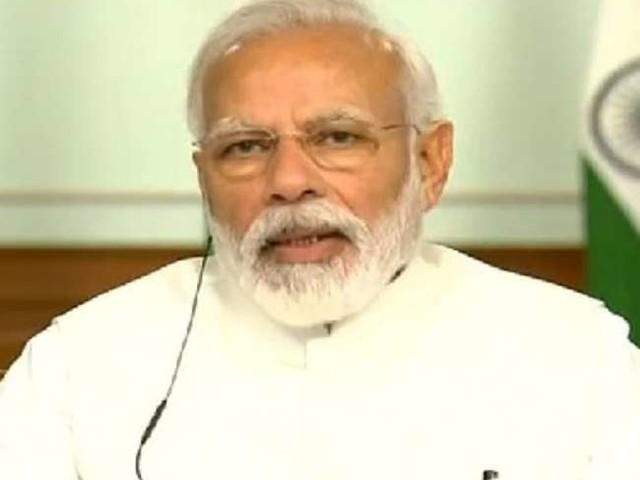 PM Modi ने पत्र लिखकर दादासाहेब फाल्के इंटरनेशनल फिल्म फेस्टिवल अवॉर्ड टीम को दीं शुभकामनाएं, लिखी ये खास बात