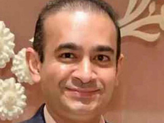 'Concierge' for super rich makes unusual sight at Nirav Modi's hearing
