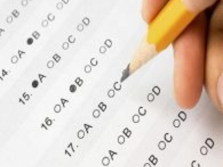 Doctors, nurses need not take TOEFL, IELTS exam to practice in UK