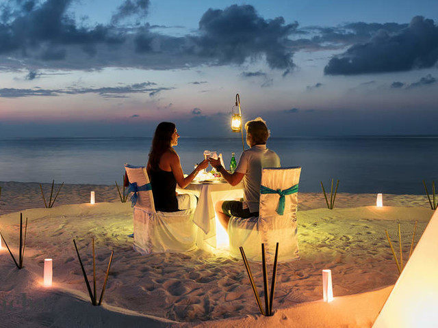 Ask the travel expert: How to plan a week-long honeymoon on a budget?