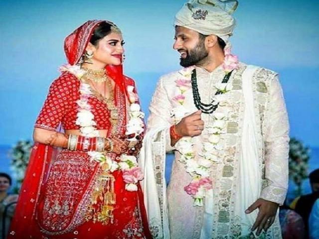 TMC MP एक्ट्रेस नुसरत जहां का चौंकाने वाला खुलासा- भारत में वैध नहीं निखिल जैन संग उनकी शादी!