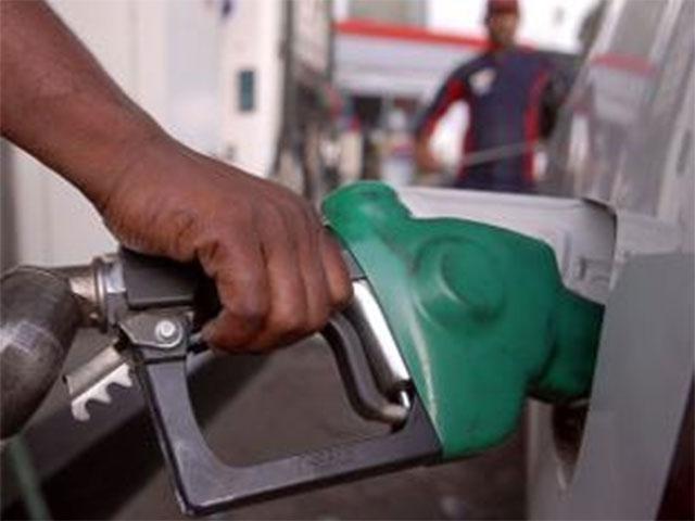 Fuel price spike temporary: Dharmendra Pradhan