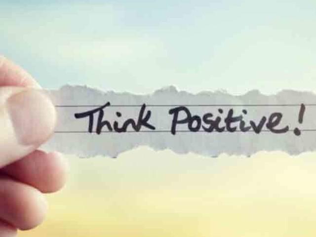 उम्मीद के साथ बढ़ते रहें आगे, सकारात्मक सोच के साथ रखें इनोवेटिव अप्रोच