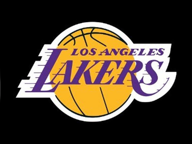 NBA Lakers, Nets symptom free after 14-day isolations