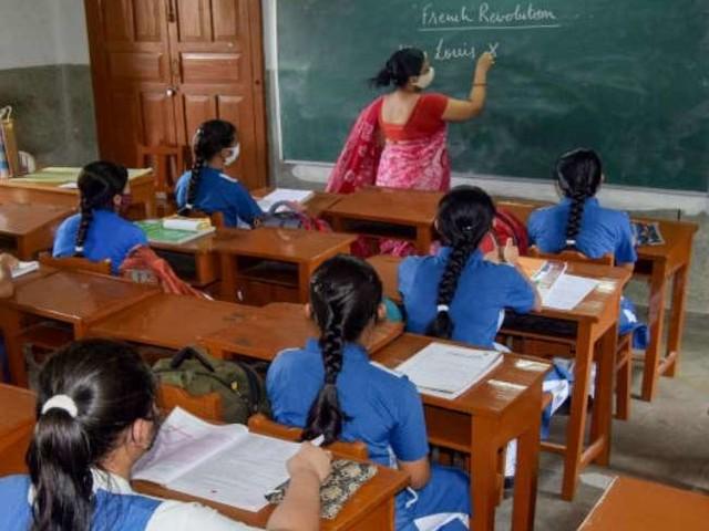 मिशन मोड पर उच्च शिक्षण सस्थानों में एससी, एसटी और ओबीसी की भर्ती, हर महीने प्रगति रिपोर्ट देने के निर्देश
