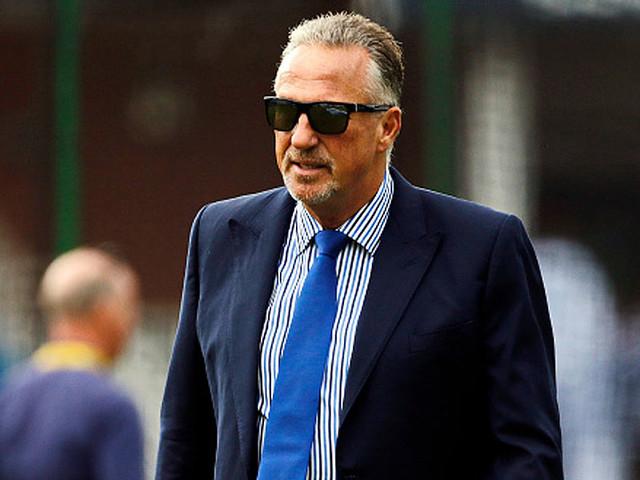 Botham bats for transfer reform as Coughlin leaves Durham