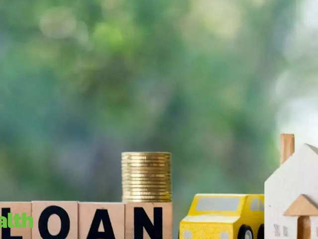 India Post Payments Bank teams up with HDFC for offering home loans