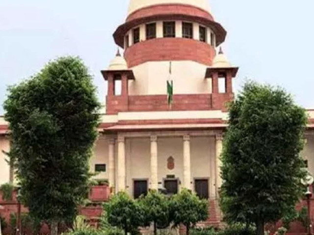 Centre cites Sinho Panel creamy layer note to defend EWS income cap in Supreme Court