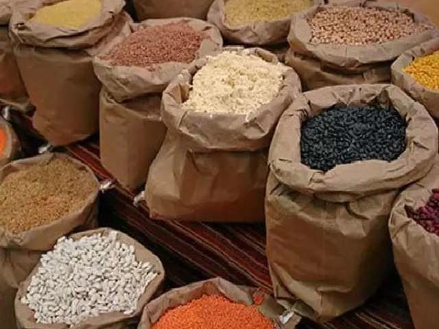 113 देशों के वैश्विक खाद्य सुरक्षा सूचकांक में 71वें स्थान पर भारत, जानिए पाकिस्तान की रैंकिंग