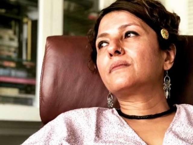 'पार्चड' और 'राजमा चावल' जैसी फिल्मों के बाद अब 'आत्महत्या' पर डाक्यूमेंट्री बनाने जा रही हैं लीना यादव