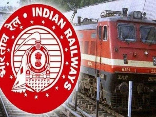 रेलवे ने शुरू किया ब्राडगेज नेटवर्क का विद्युतीकरण अभियान : रेल मंत्री अश्विनी वैष्णव