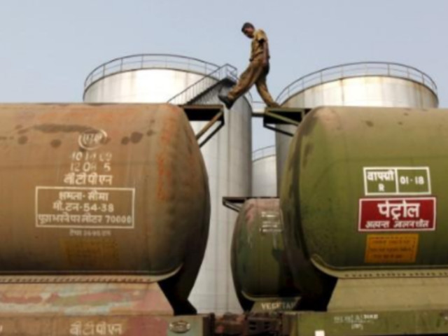 US sanctions impact: Iran offers oil to Asia at cheapest rate in 14 years