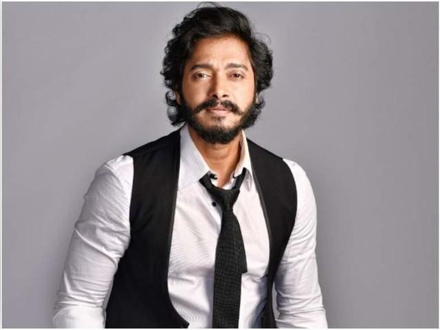 Shreyas: My real potential hasn't been explored