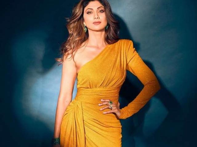 Raj Kundra की जमानत के बाद शिल्पा शेट्टी का ये पोस्ट हुआ वायरल, कहा- मैं सिर्फ प्यार में रहना नहीं चाहती बल्कि...