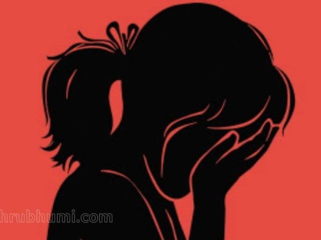 മുംബൈയില് 11 കാരിയെ ലൈംഗികമായി പീഡിപ്പിച്ചു; ഫ്ളാറ്റിലെ വാച്ച്മാന് അറസ്റ്റില്