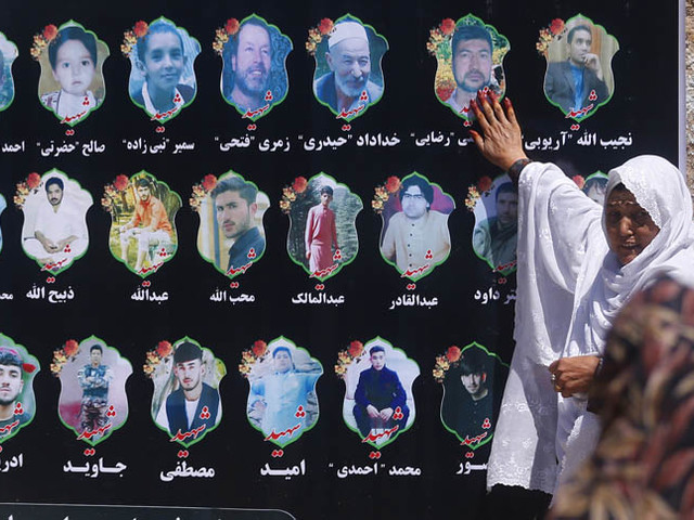 US envoy to resume talks with Taliban on ending Afghan war