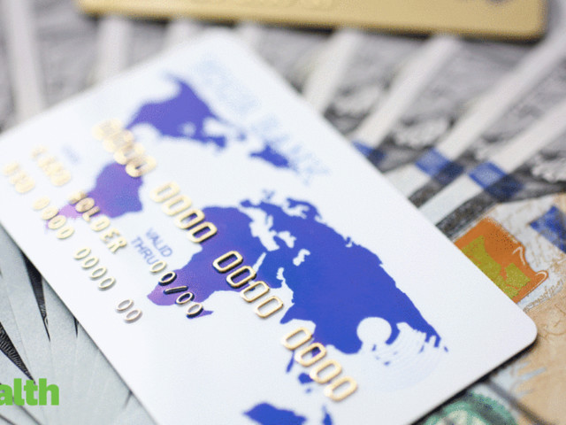 How to buy forex for foreign travel