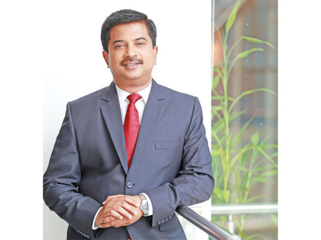 Set goals before you invest: Swarup Mohanty, Mirae Asset Global Investments