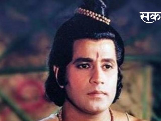 'रामाच्या देशात रामाचे नाव घेतल्यानं होणारी हत्या, मन हेलावलं'
