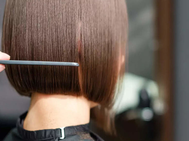 Consumer court awards woman Rs 2 cr compensation for a botched haircut