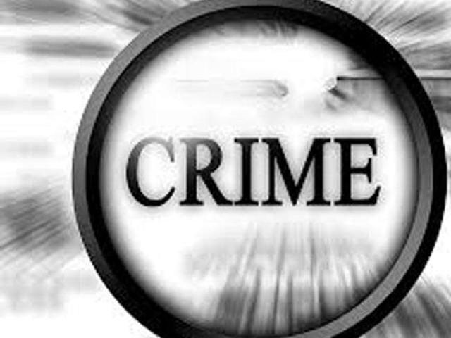 मध्य प्रदेश: खंडवा में मोबाइल फोन बदलने से इन्कार करने पर दुकानदार को मौत के घाट उतारा