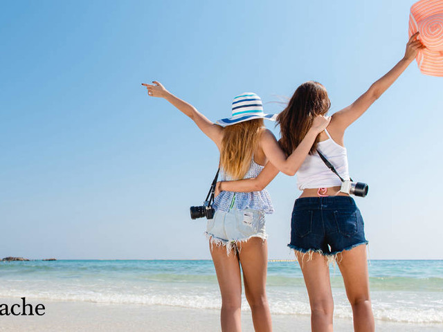 Malaysia, Thailand, Borneo: Priceless Asian vacations to take this year-end