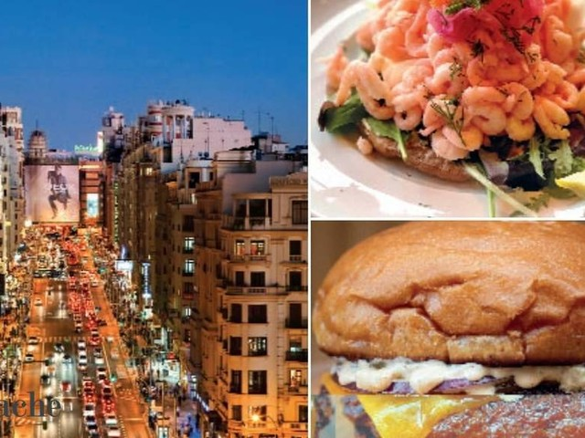Legendary sandwiches around the world you can't miss in 2021