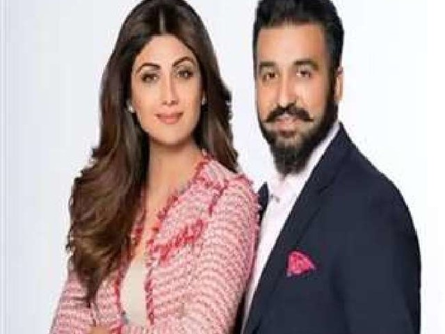 शिल्पा ने पति राज कुंद्रा को निर्दोष बता उनके बहनोई पर दोष मढ़ा, जानें केस से जुड़े सभी अपड्टेस
