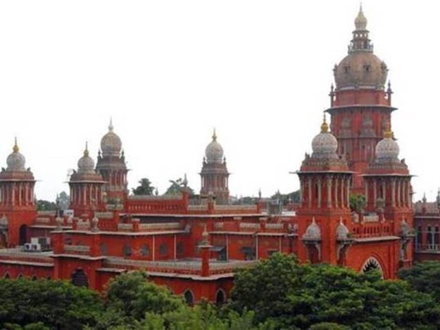 NEET-अखिल भारतीय हिस्सेदारी: सुप्रीम कोर्ट ने EWS हिस्सेदारी पर मद्रास उच्च न्यायालय के आदेश को रद्द किया