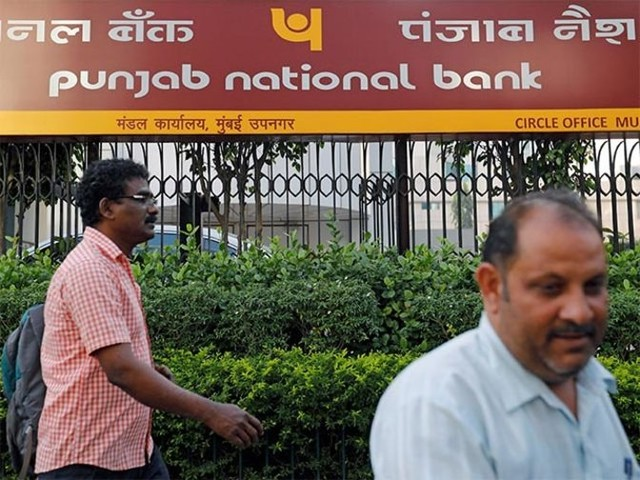 PNB soothes customers, no cap on withdrawal