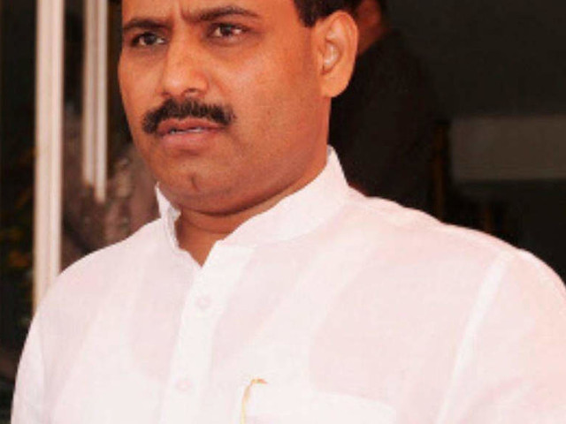 Fire: 3 infants died of burns, 7 suffocated, says Maharashtra minister