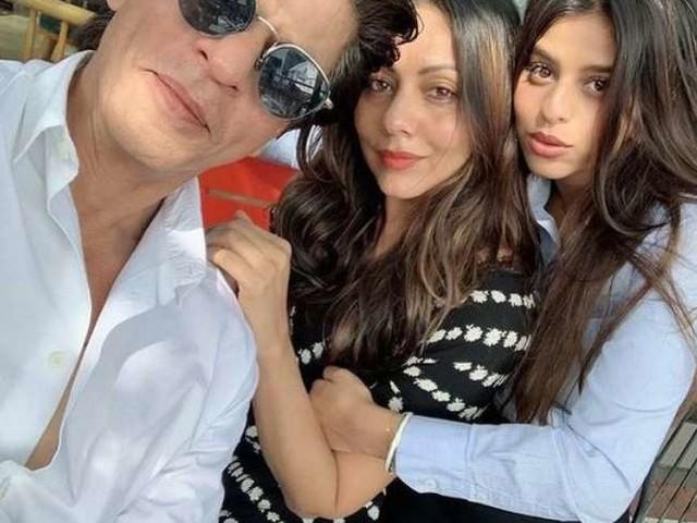 Happy Birthday Suhana Khan: 21 साल की हुईं शाहरुख खान की लाडली सुहाना, बर्थडे पर मां गौरी खान ने शेयर की बेहद खूबसूरत तस्वीर