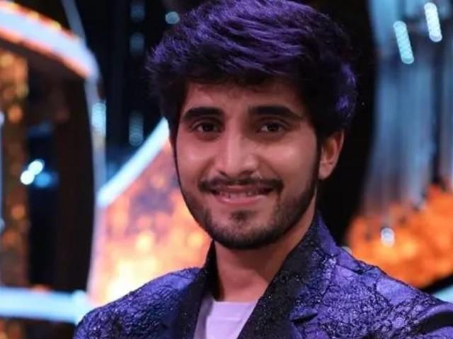 Indian Idol 12 : नचिकेत लेले बाद झाल्याने नेटकरी संतापले; निर्मात्यांवर पक्षपातीचा आरोप