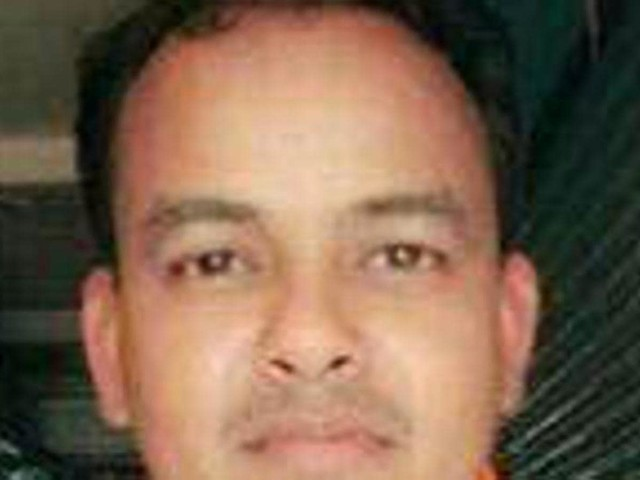 झारखंड: विधायक कांग्रेस इरफान अंसारी तालिबान का समर्थन करते हैं और भाजपा का जवाब