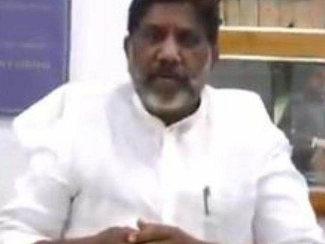 Telangana Assembly adjourned to September 27
