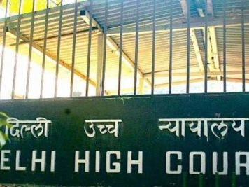 Northeast Delhi violence: HC directs police to respond by 12:30 pm on plea