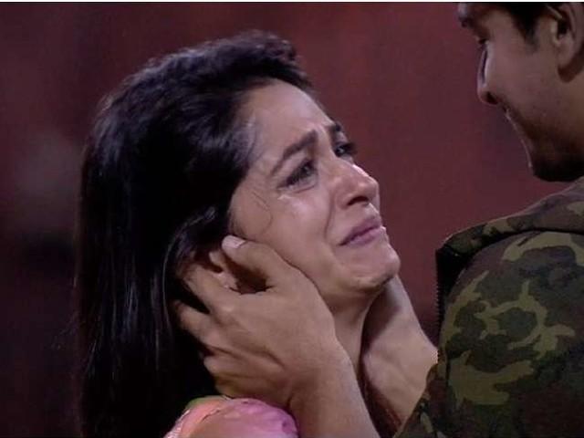 Bigg Boss 12: पति शोएब से मिलकर इस कदर रो पड़ी दीपिका, सभी घरवाले हुए इमोशनल