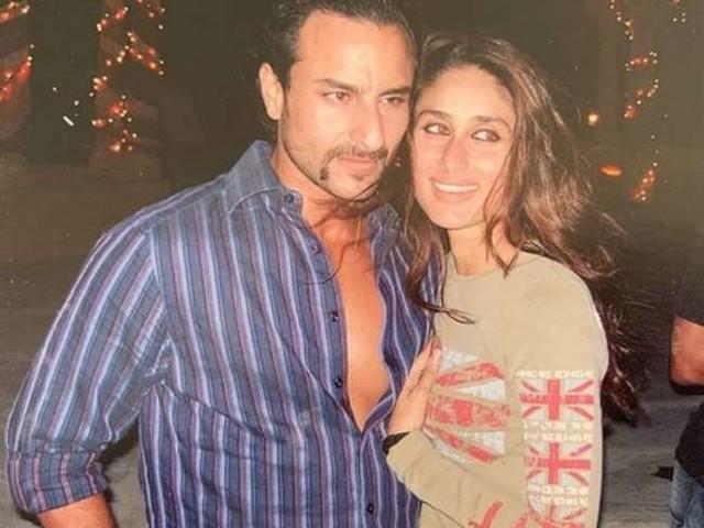 Kareena Kapoor Net Worth: कमाई के मामले में सैफ अली खान को टक्कर देती हैं करीना कपूर, जानें कितने करोड़ की हैं मालकिन