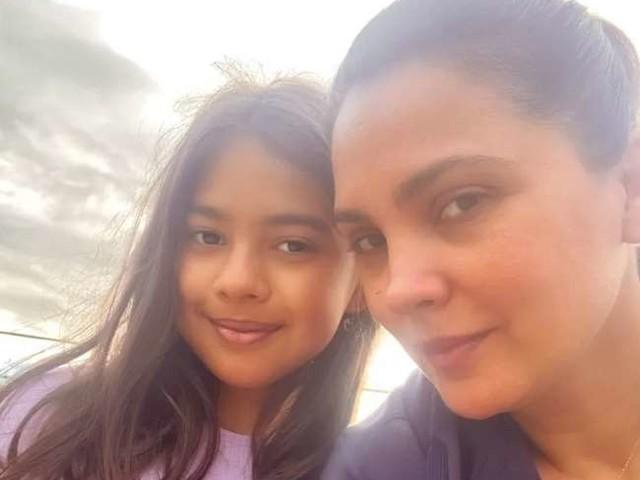 Daughter's day: लारा दत्ता ने बेटी का बताया भगवान का सबसे बड़ा तोहफा, शेयर की ये खास तस्वीर