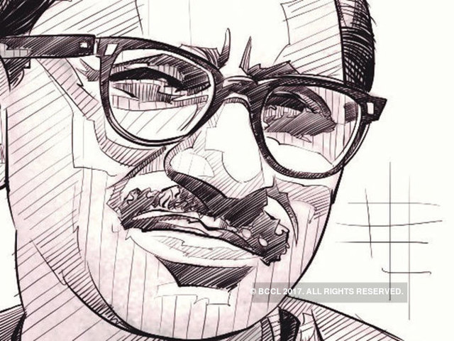 Government talks Deendayal Upadhyay's way of living to achieve UN goals