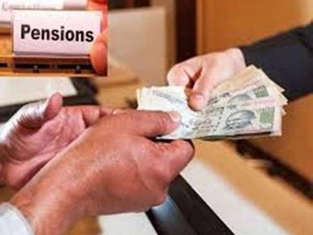 भारत में पेंशन की रकम गुजारे लायक नहीं, 43 देशों की समग्र पेंशन प्रणाली में भारत का स्थान 40वां