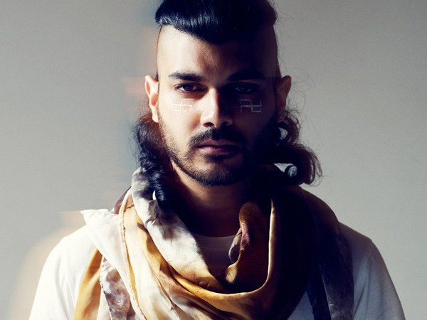 R&B Hitmaker Jai Paul Returns With New Music
