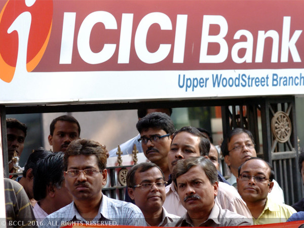 ICICI Bank unveils one merchant mobile app for all payment modes