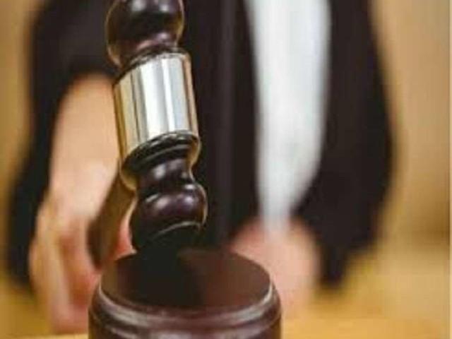 सुप्रीम कोर्ट का अहम फैसला- SC/ST कानून के तहत केस खत्म कर सकती हैं अदालतें
