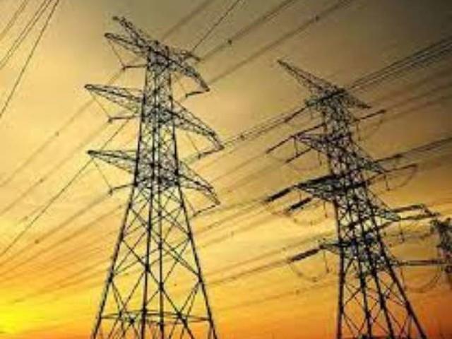 बिजली चोरी रोकने का रोडमैप दिसंबर तक दें डिस्काम, सुधार प्रक्रिया लागू करने के बाद ही केंद्रीय योजना का मिलेगा लाभ